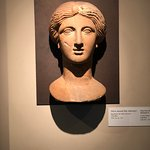 Foto di Archaeological Museum of Thessaloniki
