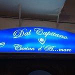 Foto van Dal Capitano