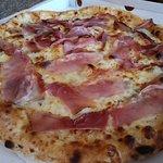 Photo of Ristorante Pizzeria Al Portico
