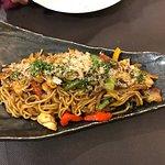 Photo of Restaurante Fukamura