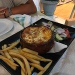 Photo of Taso's Place Restaurant