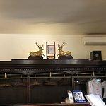 Фотография Dva Jelena (The Two Deer Restaurant)