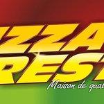 Pizza Presto ......................Maison de qualité depuis 1992