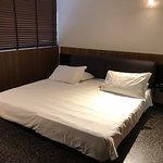 Hotel Royal Bissolati