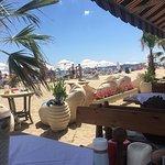 Photo of La Bamba Restaurant and Beach bar