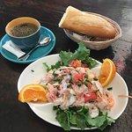 Photo of Cafe Maeva