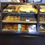Foto di Spanish Bakery & Cafe