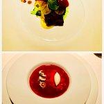 Foto di Atrio Restaurante