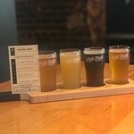 Left Field Brewery照片