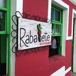 Photo of Restaurante Rabanete Arraial d'Ajuda
