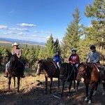 EZ Trails & Training의 사진