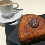 Foto de La Pastisseria Barcelona