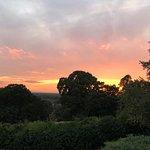 Foto de Pembroke Lodge