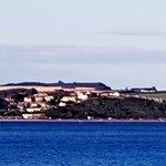 Dawlish Warren Beach