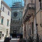 Photo of Basilica di Santa Croce