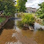Foto van Dawlish Town Trail