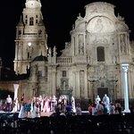 Photo of Cathedral de Santa Maria