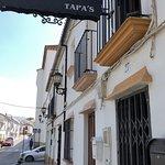 Photo of Casa Maria