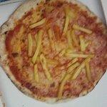 Photo of Pizza Mania