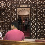 صورة فوتوغرافية لـ (المدينة القديمة (القاهرة القبطية