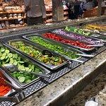 Foto de Phoenicia Specialty Foods