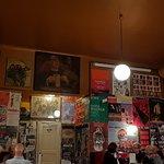 Bild från Kaffee Alt Wien