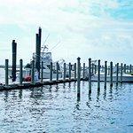 Freeport's Nautical Mile의 사진