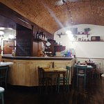 Bild från Osteria Aroma di Vino