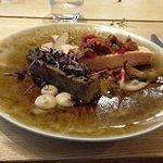 Photo of 26 North Restaurant & Social Club