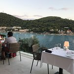 Photo of Restaurant Tramuntana