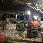 Photo of Kalados Tavern-Cafe