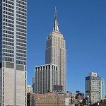 Fairfield Inn & Suites New York Manhattan/Chelsea