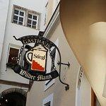 Photo of Gasthaus Wilder Mann