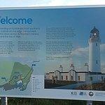 Photo de Mull of Galloway Lighthouse