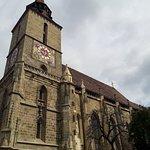Valokuva: Brasov Historical Center