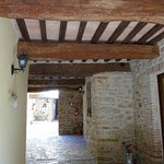 Country House Casal Cerqueto Picture