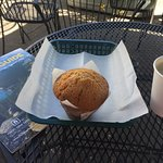 Foto de Tahoe House Bakery & Gourmet