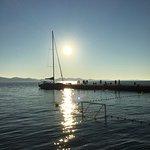 Foto van Órgano de mar