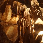 Photo de Grotte de la Madeleine