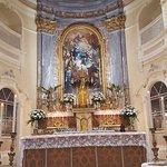 صورة فوتوغرافية لـ Congregazione dell'Oratorio di San Filippo Neri