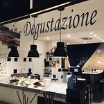 Photo of Atipico Pescheria-Degustazione