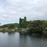 Corrib Princess River Cruise照片