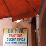 Foto de Ristorante Incadase da Piva