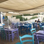 Photo of Relax Leuca