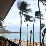 Фотография Hula Grill Waikiki