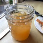 Foto de Red House Cafe