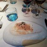 Photo of Restaurante Gourmand