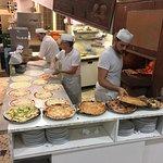 Foto di Pizzeria Giacomelli