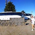 Photo of Twin Peaks