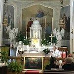 Foto di Chiesa di San Daniele Martire